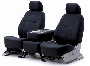 Seat Covers Dodge Stealth 1993