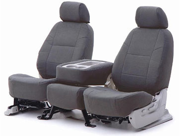 How To Clean Ultra Suede Car Seats