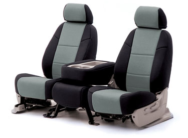 seat covers subaru forester 2010 custom seat covers neoprene. Black Bedroom Furniture Sets. Home Design Ideas